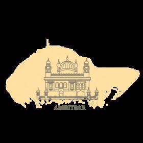 Amritsar-01