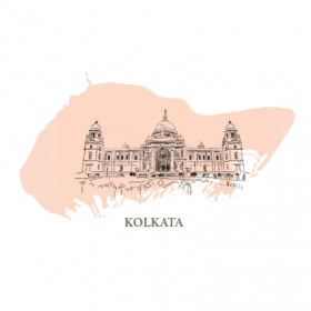 Kolkata-01