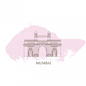 Mumbai-01